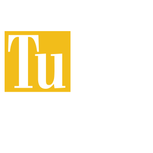 TuMe Water