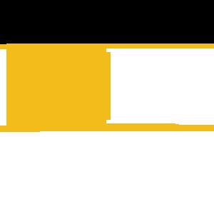 TuMe Water
