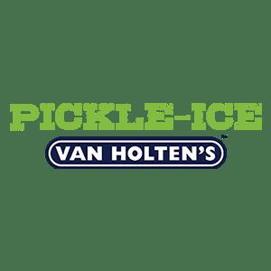 Van Holten's Pickle-Ice