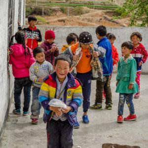 shangrila-orphanage-15-1024x1024