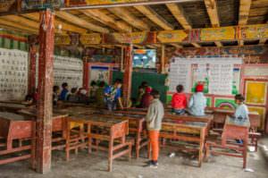 shangrila-orphanage-23-1024x678