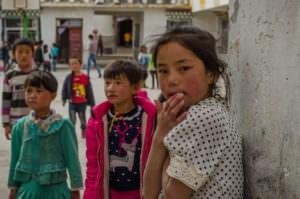 shangrila-orphanage-28-1024x678