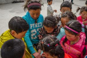 shangrila-orphanage-3-1024x678