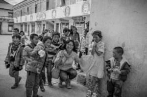 shangrila-orphanage-30-1024x678