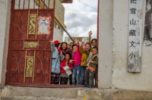 shangrila-orphanage-33-1024x678