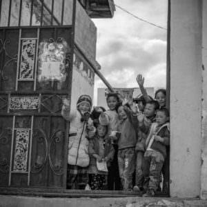 shangrila-orphanage-38-1024x1024