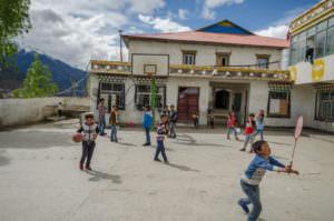 shangrila-orphanage-4-1024x678